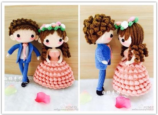 boda-novia-novios-crochet-otakulandia.es- (18)