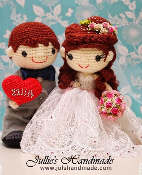 boda-novia-novios-crochet-otakulandia.es- (19)