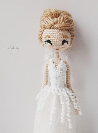 boda-novia-novios-crochet-otakulandia.es- (20)