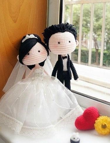 boda-novia-novios-crochet-otakulandia.es- (22)