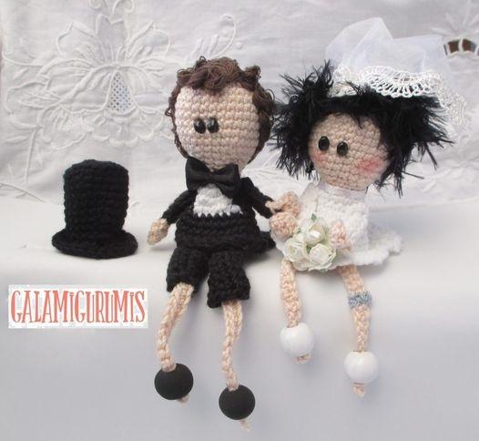 boda-novia-novios-crochet-otakulandia.es- (23)