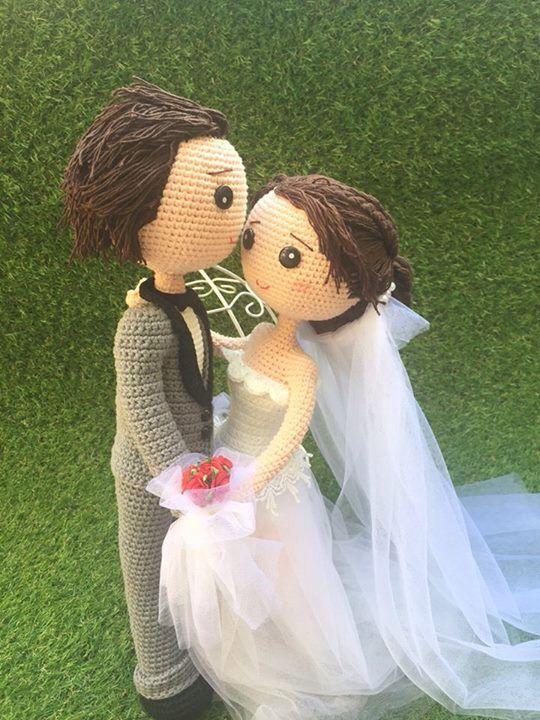 boda-novia-novios-crochet-otakulandia.es- (24)