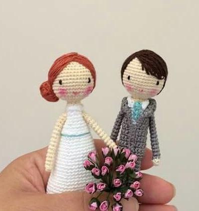 boda-novia-novios-crochet-otakulandia.es- (26)