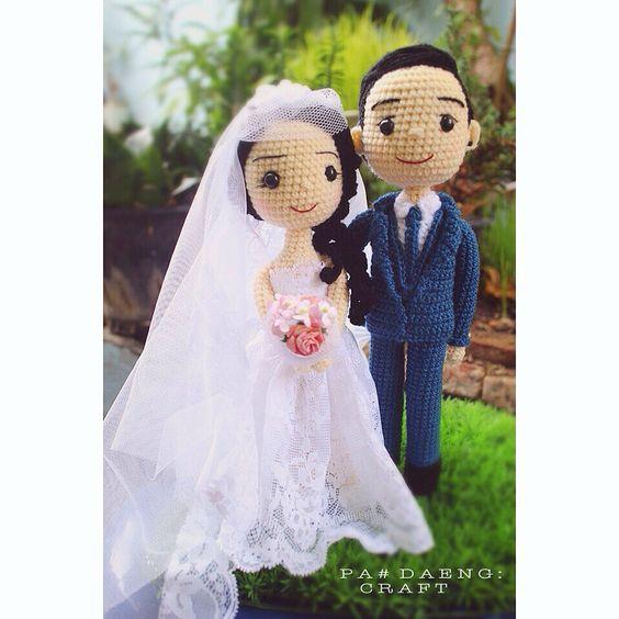 boda-novia-novios-crochet-otakulandia.es- (28)