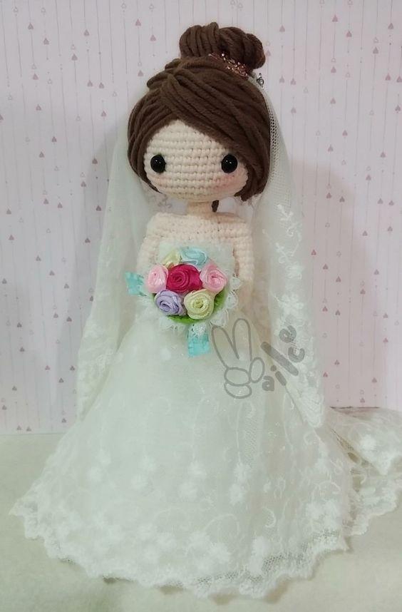 boda-novia-novios-crochet-otakulandia.es- (32)