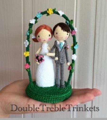 boda-novia-novios-crochet-otakulandia.es- (34)