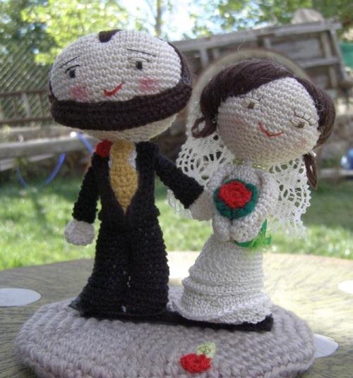 boda-novia-novios-crochet-otakulandia.es- (35)