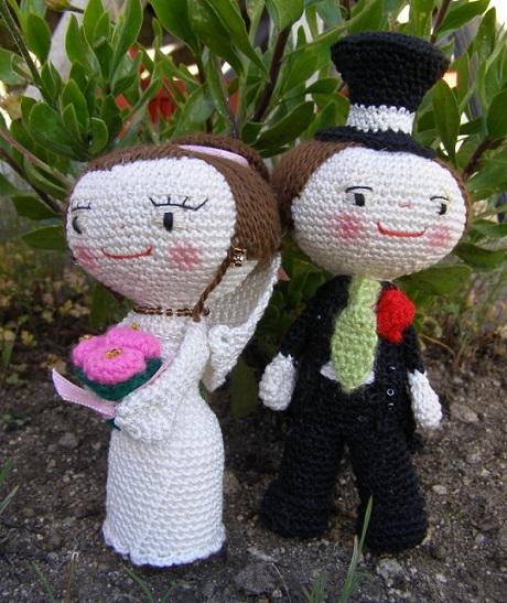 boda-novia-novios-crochet-otakulandia.es- (36)