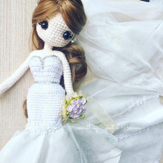 boda-novia-novios-crochet-otakulandia.es- (37)