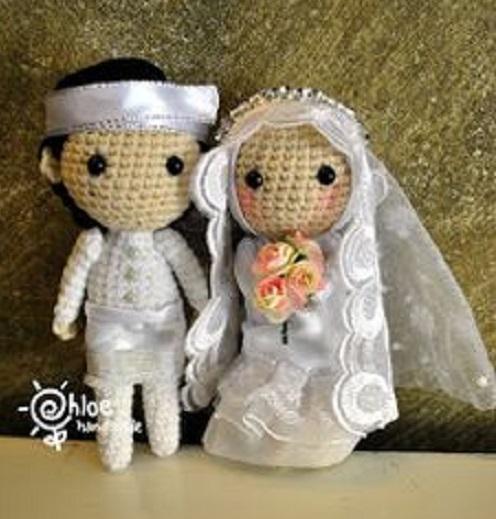 boda-novia-novios-crochet-otakulandia.es- (38)
