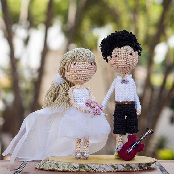 boda-novia-novios-crochet-otakulandia.es- (39)