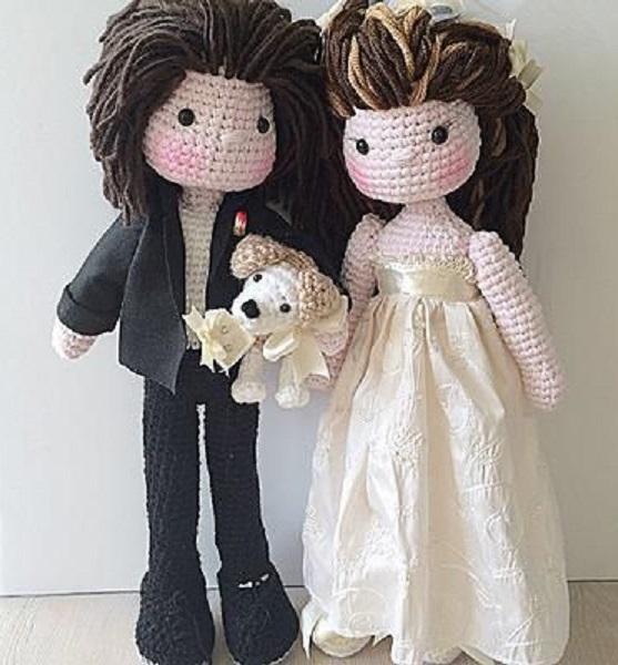 boda-novia-novios-crochet-otakulandia.es- (40)