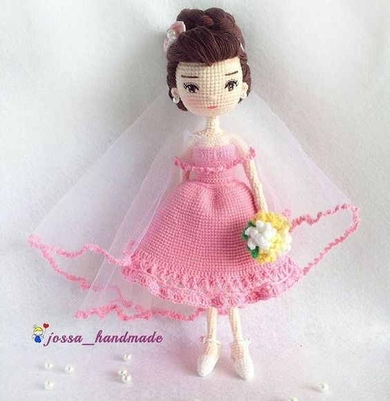 boda-novia-novios-crochet-otakulandia.es- (41)