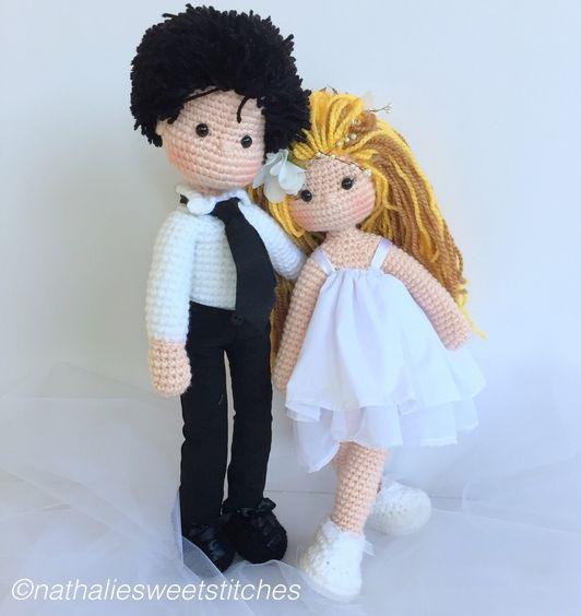 boda-novia-novios-crochet-otakulandia.es- (42)