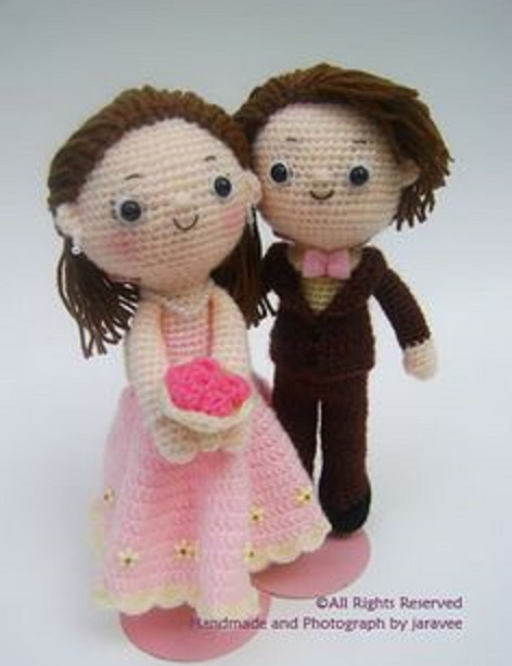 boda-novia-novios-crochet-otakulandia.es- (43)