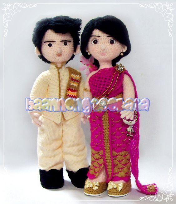 boda-novia-novios-crochet-otakulandia.es- (44)