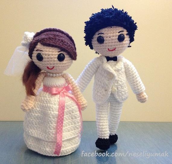 boda-novia-novios-crochet-otakulandia.es- (45)