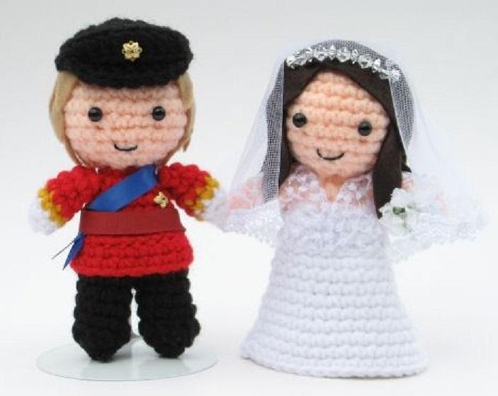 boda-novia-novios-crochet-otakulandia.es- (46)