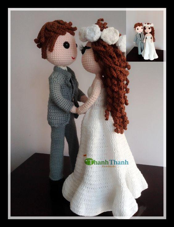 boda-novia-novios-crochet-otakulandia.es- (47)