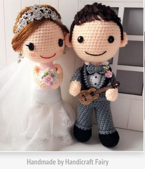 boda-novia-novios-crochet-otakulandia.es- (48)