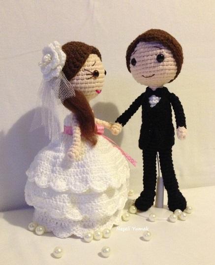 boda-novia-novios-crochet-otakulandia.es- (49)