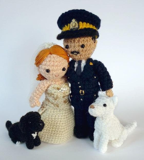 boda-novia-novios-crochet-otakulandia.es- (50)