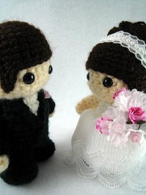 boda-novia-novios-crochet-otakulandia.es- (51)