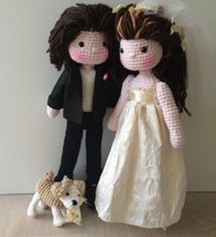 boda-novia-novios-crochet-otakulandia.es- (52)