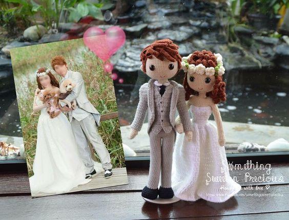boda-novia-novios-crochet-otakulandia.es- (53)