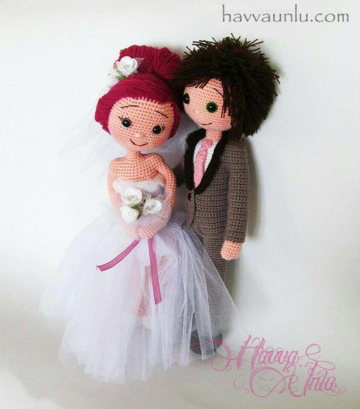 boda-novia-novios-crochet-otakulandia.es- (55)