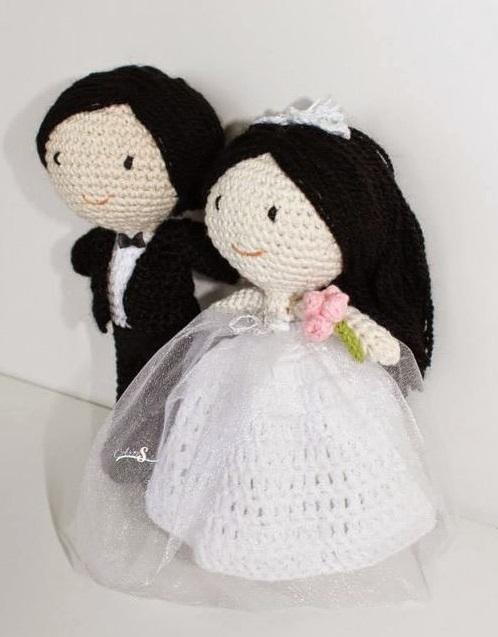 boda-novia-novios-crochet-otakulandia.es- (56)