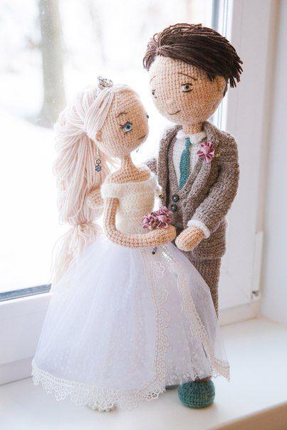 boda-novia-novios-crochet-otakulandia.es- (57)