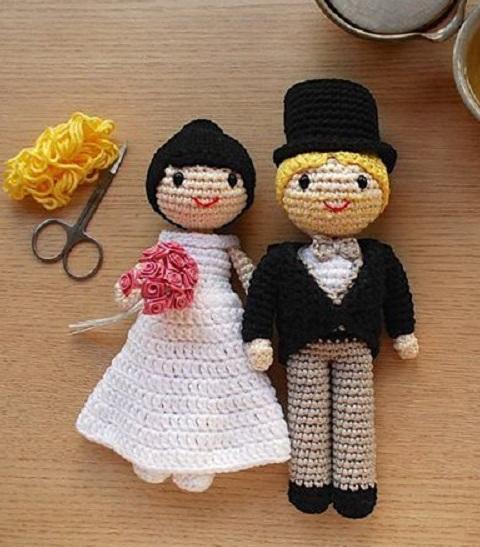 boda-novia-novios-crochet-otakulandia.es- (58)