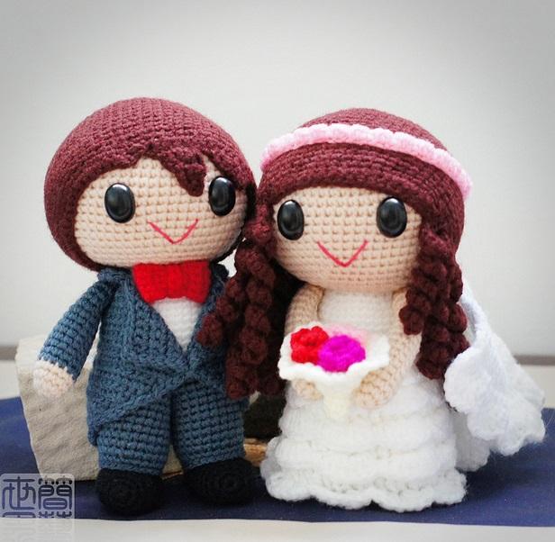 boda-novia-novios-crochet-otakulandia.es- (59)