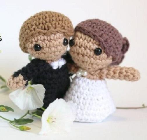 boda-novia-novios-crochet-otakulandia.es- (60)