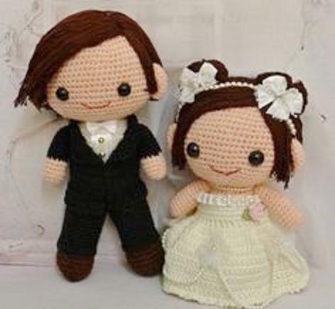 boda-novia-novios-crochet-otakulandia.es- (61)