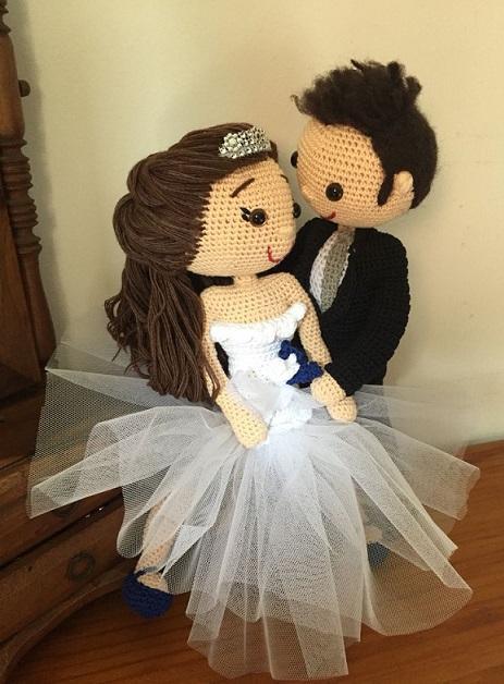boda-novia-novios-crochet-otakulandia.es- (62)