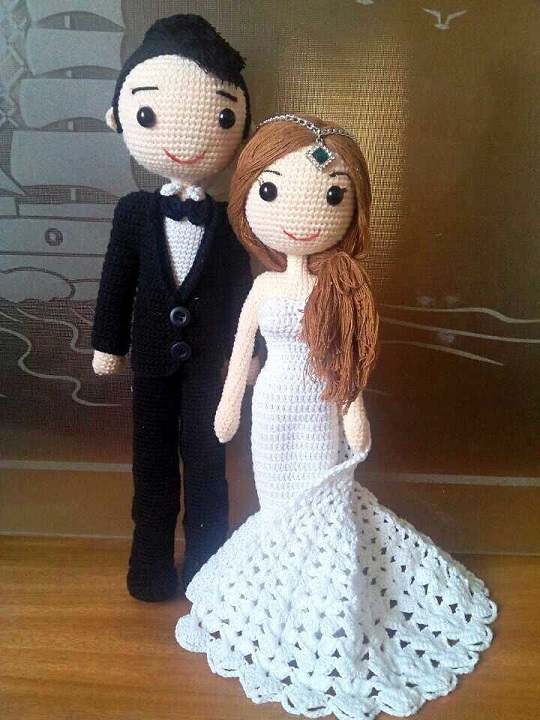 boda-novia-novios-crochet-otakulandia.es- (63)
