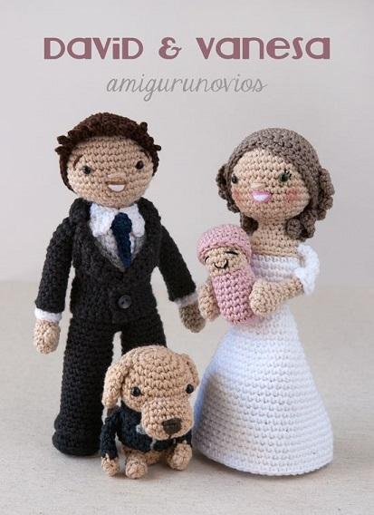 boda-novia-novios-crochet-otakulandia.es- (64)