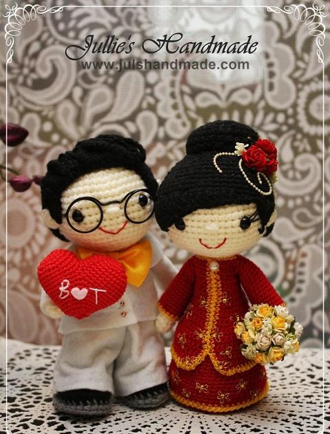 boda-novia-novios-crochet-otakulandia.es- (65)
