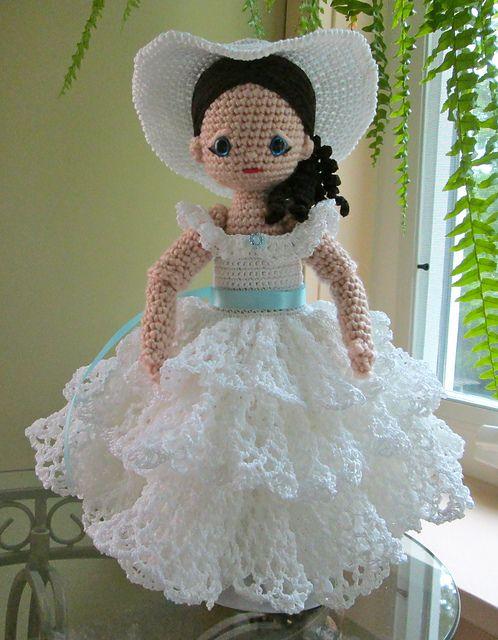 boda-novia-novios-crochet-otakulandia.es- (66)