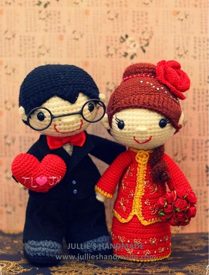 boda-novia-novios-crochet-otakulandia.es- (67)