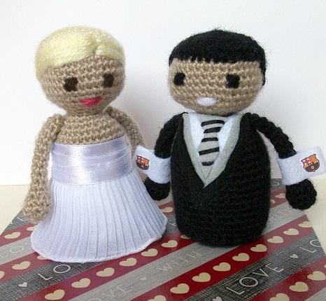 boda-novia-novios-crochet-otakulandia.es- (69)