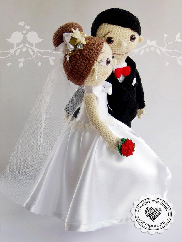 boda-novia-novios-crochet-otakulandia.es- (70)