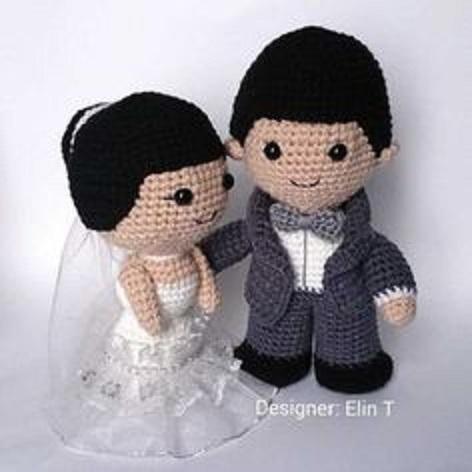 boda-novia-novios-crochet-otakulandia.es- (72)