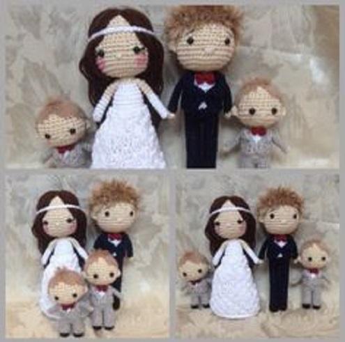 boda-novia-novios-crochet-otakulandia.es- (73)