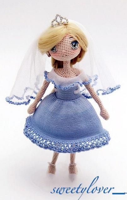 boda-novia-novios-crochet-otakulandia.es- (74)