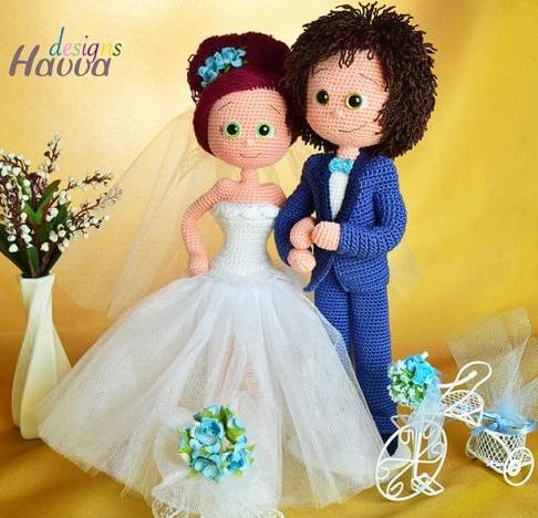 boda-novia-novios-crochet-otakulandia.es- (77)