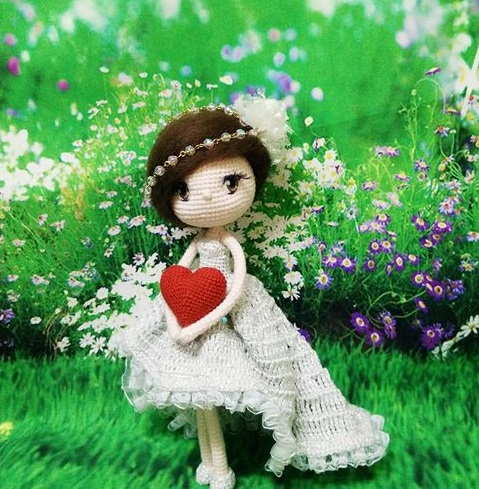 boda-novia-novios-crochet-otakulandia.es- (9)