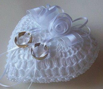 boda-portaanillos-crochet-otakulandia.es (1)